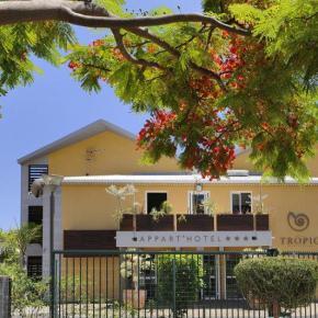 Résidence Tropic Appart'Hotel